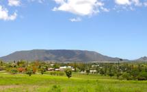N-Calédonie: la SLN plafonnera à 45.000 tonnes de ferronickel en 2021