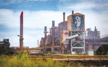 La SLN plafonnera à 45 000 tonnes de ferronickel en 2021