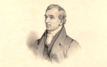 1834 : Qui a tué David Douglas sur Big Island ?