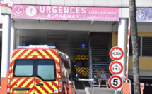 Six nouveaux décès liés au Covid en 72 heures