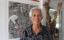 Jean Kape, une vie de bonnes causes