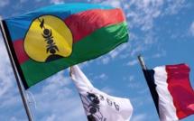 Référendum en Nouvelle-Calédonie : La procuration en ligne est disponible
