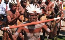 Australie: la forêt tropicale de Daintree rétrocédée aux indigènes