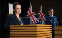 Covid: la Nouvelle-Zélande renforce ses restrictions aux frontières