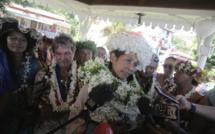 Affaire des procurations : Deux colistières de Teura Iriti menacées d'inéligibilité