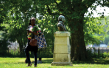 Aux Antilles, l'Etat poursuivi par les descendants d'esclaves