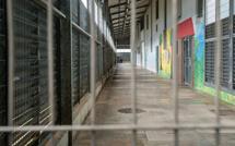 Une adolescente condamnée à 14 ans de prison pour l'assassinat de sa mère en Guadeloupe