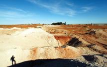 Deux jeunes retrouvés vivants après plusieurs jours dans l'outback australien