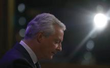 Budget 2022: les députés votent le premier volet et passent à la Sécu