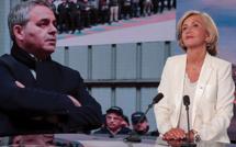 Présidentielle: 4 débats pour les candidats LR avant le congrès du 4 décembre