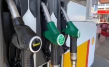 Le litre d'essence va augmenter de 10 Fcfp au 1er novembre