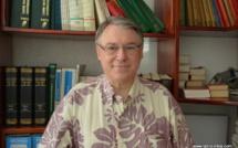 Parole d'expert : Pour Frank Marchand « l'accélération des technologies rend les textes obsolètes »