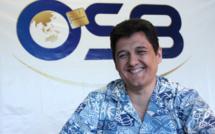 Parole d'expert : Michael Toromona (OSB) détaille les moyens de lutte contre la fraude high-tech