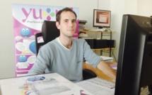 Parole d'expert : Léo Letouzey protège les données sensibles des entreprises
