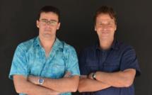 Parole d'expert : Quand des ingénieurs Polynésiens exportent leurs technologies