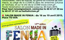 Infos CCISM N°101