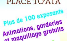 Infos CCISM : 15ème Salon Made in Fenua