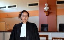 Je suis confronté à la Loi : les conseils très pratiques d'un avocat de Papeete