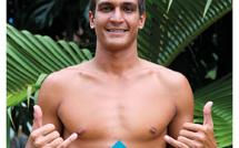 Challenger #2 : Tikanui Smith