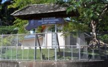 Outumaoro: Journées portes ouvertes au lycée Saint-Joseph