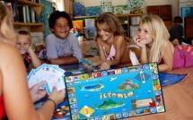 Page enfant : Îlecolo est (enfin) en vente aux particuliers