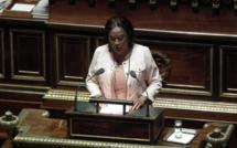 Sénat : la « Loi Tetuanui » adoptée à l'unanimité