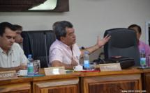 L'assemblée a rendu un avis favorable au projet de loi de programmation relative à l'égalité réelle outre-mer grâce aux voix du groupe RMA.