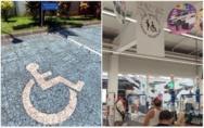 Une proposition de loi pour mieux encadrer le droit des handicapés