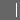Augmenter