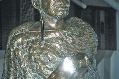 Tongariro 7