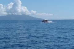 Crédit Régis Technical Diving.