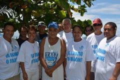 Site de rencontre sérieux a tahiti