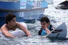 Michel et son jeune frère Kevin Bourez copie_new