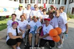 Le service oncologie de l'hôpital (1)_new