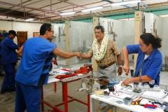 2015-10-22 PR - VISITE CFPA PIRAE TARAVAO (4)