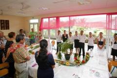 2015-10-22 PR - VISITE CFPA PIRAE TARAVAO (75)