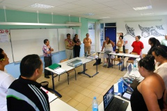 2015-10-22 PR - VISITE CFPA PIRAE TARAVAO (105)