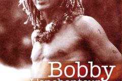 Bobby, l'enchanteur du Pacifique.