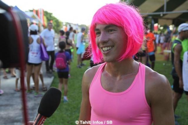 Gregory Bradaï, spécialiste du 100 mètres (1)_new