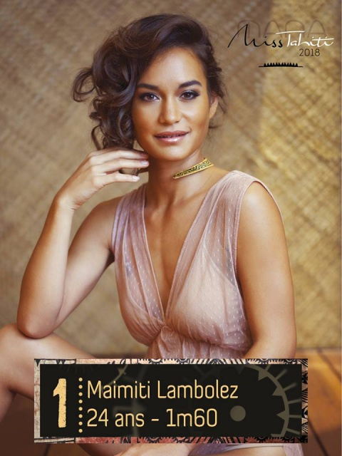 1-Maimiti Lambolez