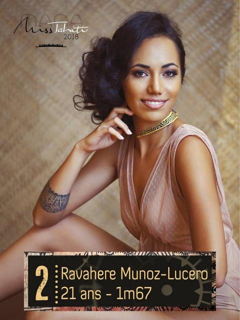 2-Ravahere Munoz-Lucero