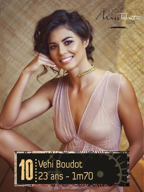 10-Vehi Boudot