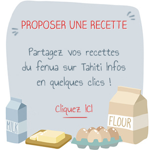 forms/Proposer-une-recette_f19.html