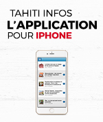 https://itunes.apple.com/app/tahiti-infos/id402459961