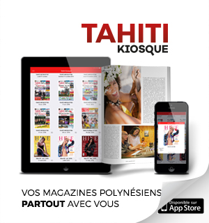 https://itunes.apple.com/fr/app/tahiti-kiosque/id1171749233?l=en&mt=8