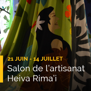 https://www.heiva.org/fr/event/salon-de-lartisanat/