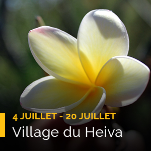 https://www.heiva.org/fr/event/village-du-heiva/
