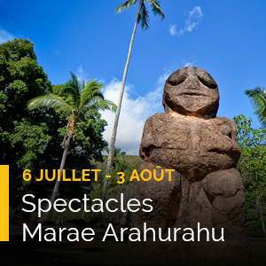 https://www.heiva.org/fr/event/spectacles-au-marae/