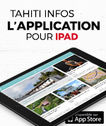 https://itunes.apple.com/fr/app/tahiti-infos/id468639143?mt=8