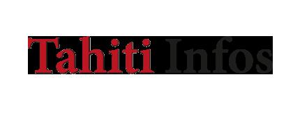 TAHITI INFOS, les informations de Tahiti